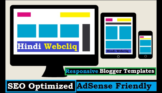 Seo-Optimized-Adsense-friendly-Responsive-Blogger-Template