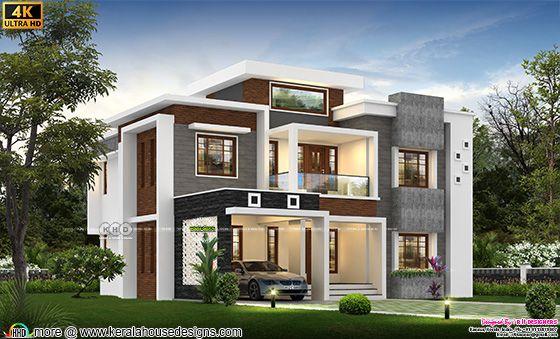 3000 sq ft house design