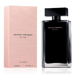 Narciso Rodriguez by Narciso Rodriguez for EDT