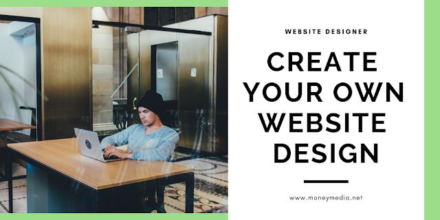 https://www.moneymedia.net/2018/09/website-design.html
