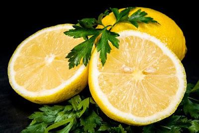 8 Remèdes naturels pour guérir la cystite