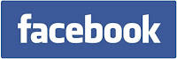 lowcuras su facebook