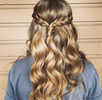hairstyles for greasy hair Intended for Encourage Seductive Haircuts Confidence