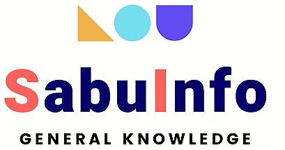 SABUINFO- Current Affairs Explained