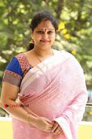 Actress Raasi Latest Pos in Saree at Lanka Movie Interview  0113.JPG