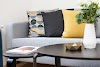 7 simple tips to make your home more comfortable