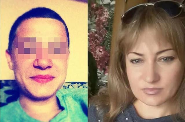 На Кубани подростки жестоко убили молодую мать! Теперь им вынесен приговор