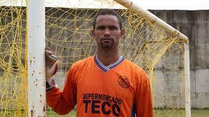 Goleiro Bruno consegue habeas corpus do STF e deve sair de presídio e em breve voltar a pegar bola!
