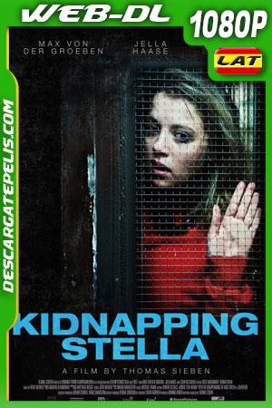 El secuestro de Stella (2019) WEB-DL 1080p Latino – Ingles – Alemán