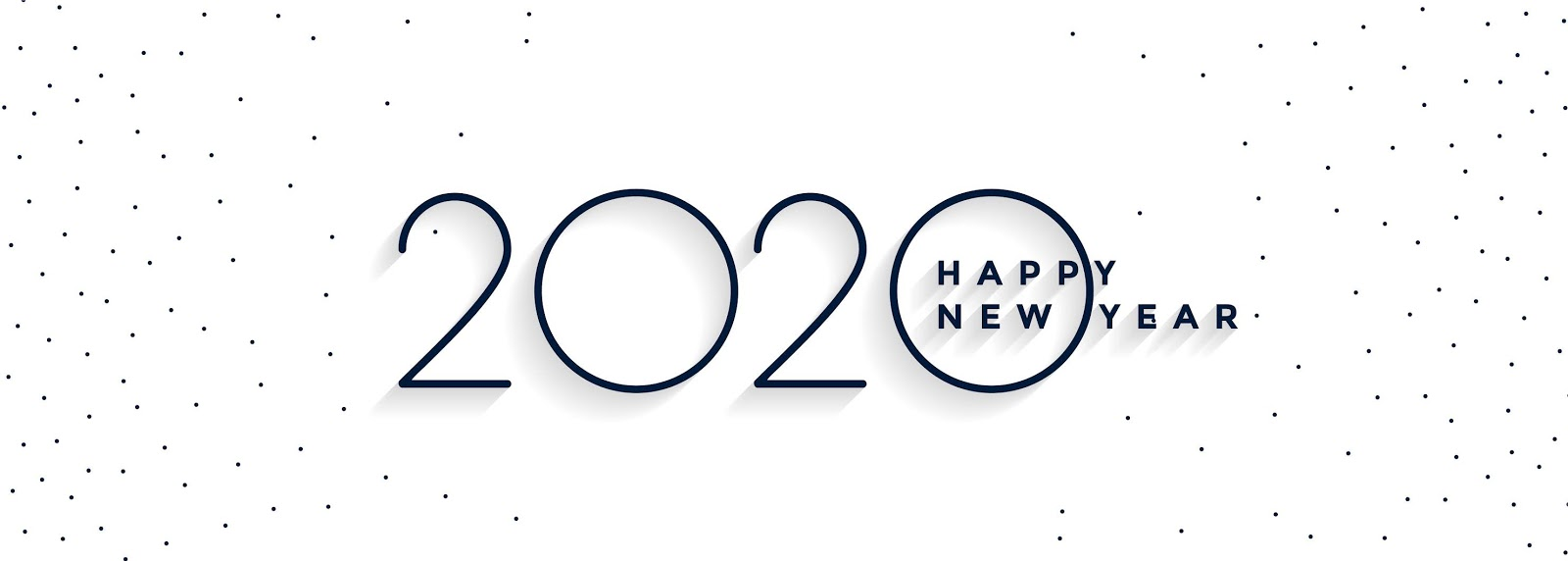 tahun-baru-2020