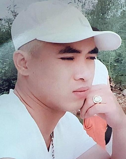 """Quảng Ninh: Bắt giữ tú ông chuyên tổ chức """"sét tour"""" giá hàng chục triệu đồng trên du thuyền 5 sao ở vịnh Hạ Long"""