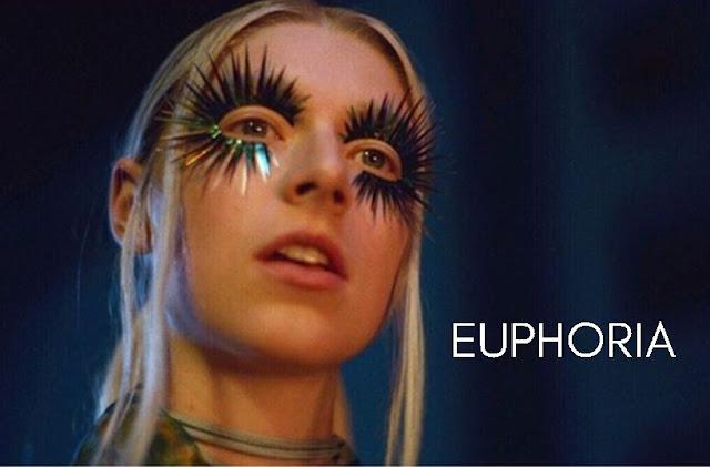 euphoria_hbo