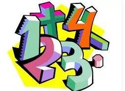 Trik Menghitung Penjumlahan Mudah dan Cepat , Rumus Matematika Terakurat