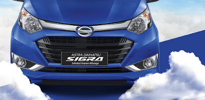 promo sigra september ceria