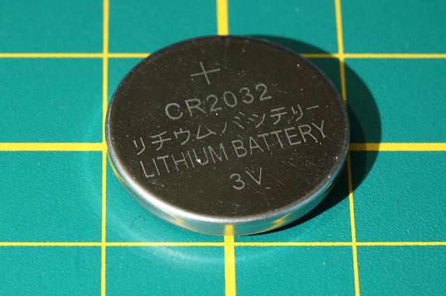 battery 3281346 1920