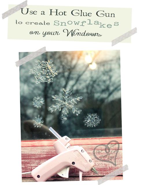 Εποχικά, Ιδέες, Πάσχα, Σπίτι, Χειροτεχνία, Βιτρίνα, Χριστούγεννα, Χριστουγεννιάτικες-Κατασκευές, DIY,