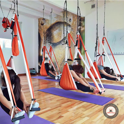 yoga aereo, aeroyoga, yoga aerea, air yoga, fly, flying, gravity, argentina, buenos aires, formacion, certificacion, profesorado, teacher training, anti, age
