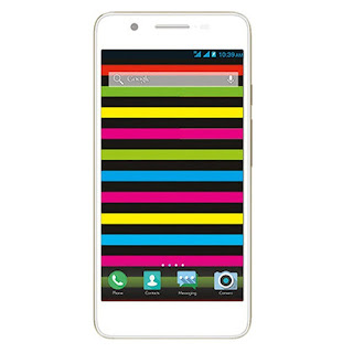 smartphones under 3000 with 1gb ram