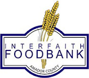 Interfaith Food Bank