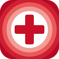 First Aid and Emergency Techniques Apk free for Android