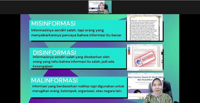 PEGIAT LITERASI DIGITAL INDONESIA