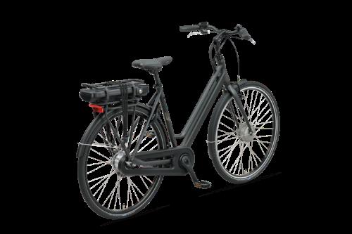 Batavus Fonk e-bike