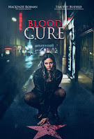 http://www.vampirebeauties.com/2017/03/vampiress-review-blood-cure.html