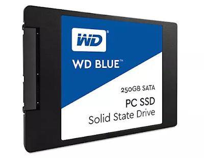 5 ssd terbaik cryptocurrency