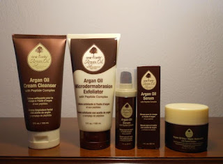 argan oil skin care line.jpeg