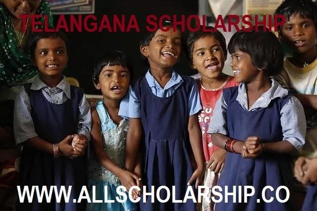 TS Epass scholarship   Telangana scholarship 2020