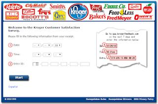 krogerfeedback-com-survey