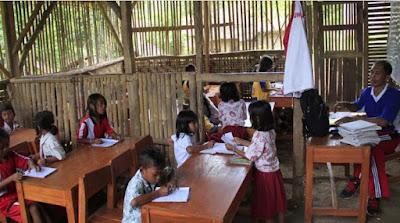 Mendapatkan Tunjangan Tambahan bagi PPPK di Daerah Terpencil, Simak Peraturanya