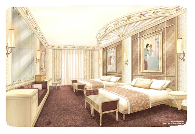 A-royal-renovation-Paris-Disneyland-Hotel