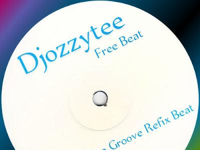 DJ Ozzytee ~ South African Refix Beat