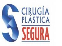 Salutaris Apoya la campaña de Cirugia Plastica Segura en Guadalajara Mexico.