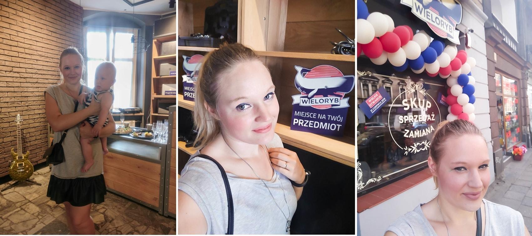 wieloryb_poznań