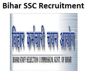 BSSC Urdu Translator, Rajbhasha Sahayak Recruitment 2019