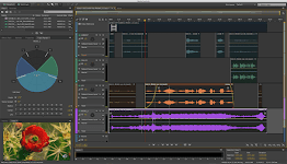 Adobe Audition Free Download CC 2020