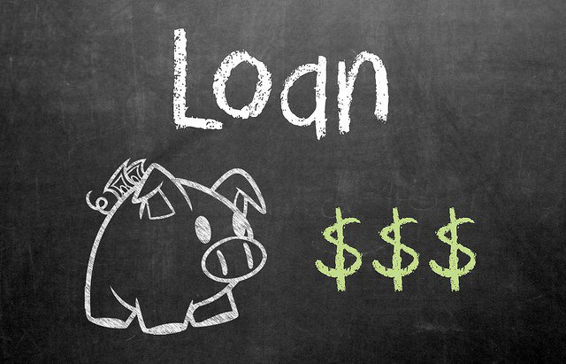 personal loan rules and regulations in india