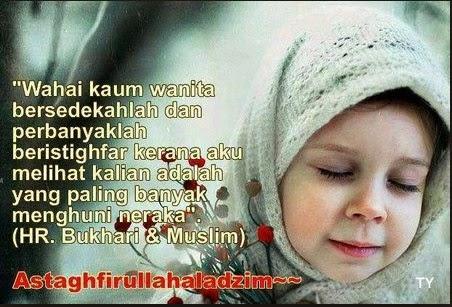 Image result for hadis wanita solehah