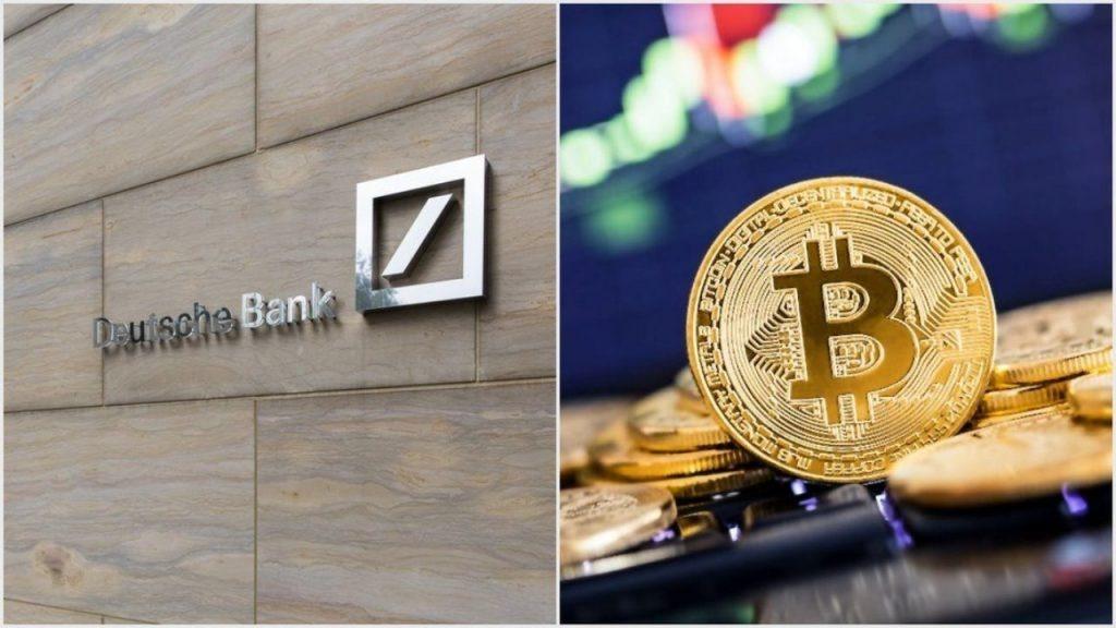 Deuscthe-Bank-Bitcoin
