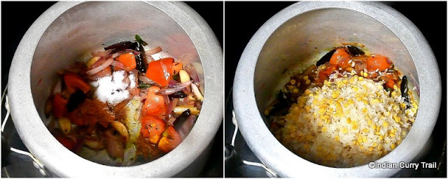 how-to-make-arisi-paruppu-sadam-2