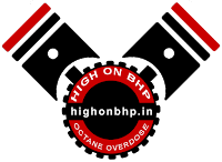 HIGH ON BHP