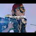 Download New Video : Eric Omondi - Ndombolo ya mzinga  { Official Video }