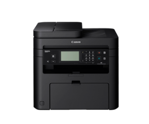 canon-i-sensys-mf237w-driver-printer