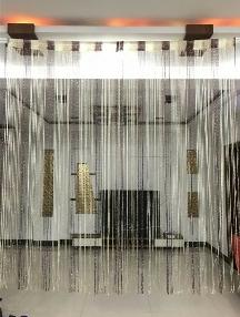 curtain creations