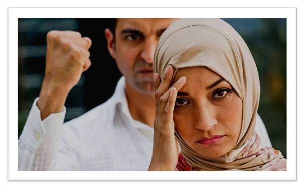 """40% من حالات الطلاق سببها """"عناد الزوجة"""""""