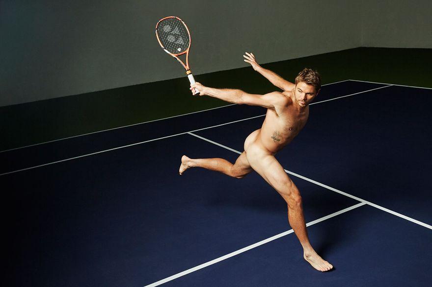 Stan Wawrinka,tennis player,2015 French Open Champion