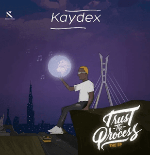 Audio | Kaydex Ft Harmonize & KayWise - YELLO SISI  | Download Mp3