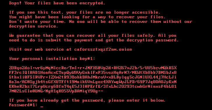 bad-rabbit-ransomware